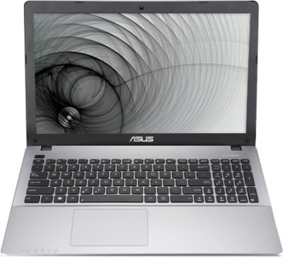 Asus-F550CC-CJ979H-Touchscreen-Laptop