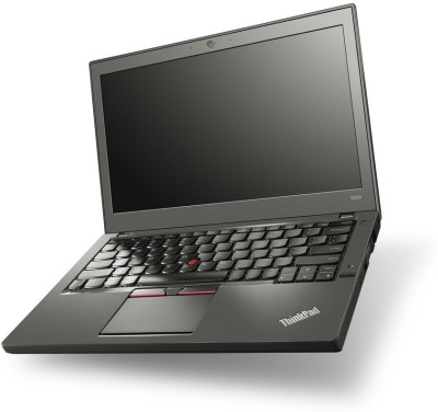 Lenovo-Thinkpad-X250-(20CLA0EBIG)-Laptop