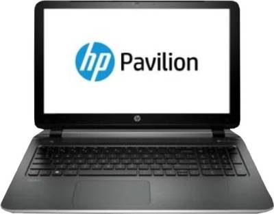 HP-HP-15-P073TX-Laptop