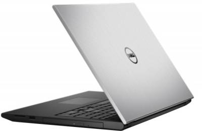 Dell-Inspiron-15-3542-Laptop-(4th-Gen-Intel-Core-i5--4GB-RAM--1TB-HDD--39.62cm-(15.6)--Linux--2GB-Graphics)-(Black)