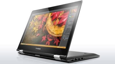 Lenovo-Yoga-500