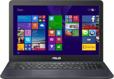 Asus-Eeebook-E502MA-BING-XX0065B-Notebook