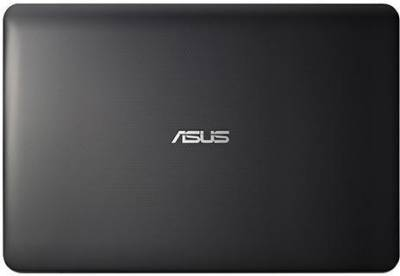 Asus A555LF-XX191T 90NB08H1-M02550 Core i3 (4th Gen) - (8 GB DDR3/1 TB HDD/Windows 10/2 GB Graphics) Notebook (15.6 inch, Dark Brown)