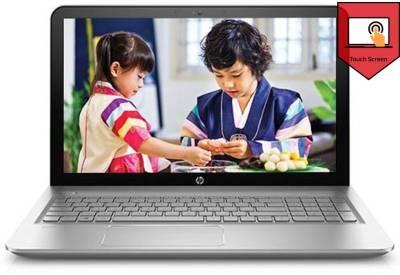 HP-Envy-15-AE008TX-Laptop