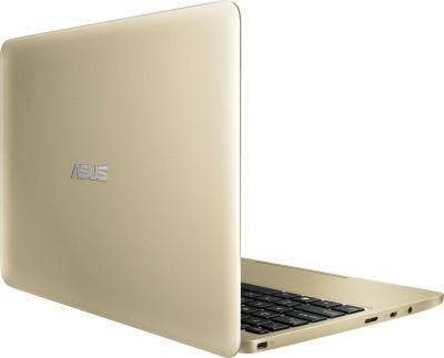 Asus-Eeebook-X205TA-(90NL0733-M07740)-Netbook-Intel-Atom/2-GB/32-GB-HDD/32-GB-EMMC/Windows-10-OS