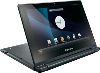Lenovo-Essential-A10-59-388639-Laptop