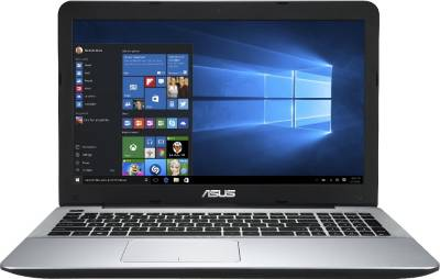 Asus-A555LA-XX1909T-Notebook