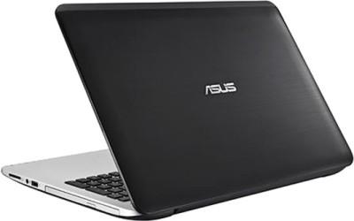 Asus-A555LA-XX1909T-Notebook