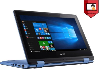 Acer-R3-131T-(NX.G0YSI.001)-Laptop