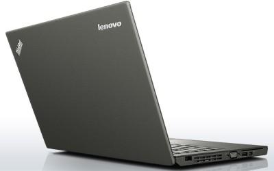 Lenovo-ThinkPad-X240-20AMA0JXIG-Ultrabook