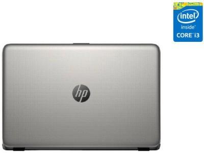 HP-15-AC098TU-15.6-Inch-Notebook-(Intel-Core-i3-5010U-Processor,-4GB-RAM,-1TB-Hard-Drive,-Intel-HD-Graphics,-DOS)