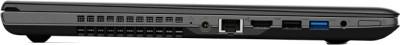 Lenovo-Ideapad-100-15IBD-(80QQ001XIH)-Laptop-Core-i3-5th-Gen/4-GB/500-GB-HDD/DOS-OS