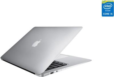 Apple-MJVM2HN/A-MacBook-Air
