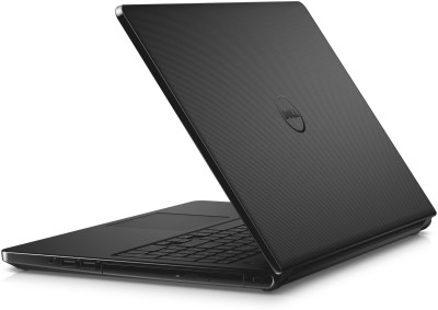 Dell-Vostro-3558-(Y555509HIN9)-Notebook(15.6-inch|Core-i3|4-GB|Win-10-Home|500-GB)