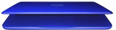Dell-Inspiron-3162-Notebook-Z569106HIN9