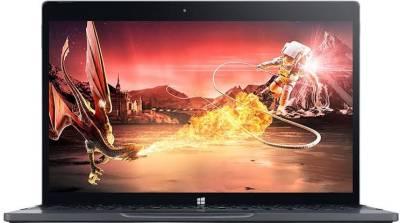 Dell-XPS-12-Core-M-6th-Gen-(8-GB/512-GB-SSD/Windows-10-Home)-Z560022HIN9-9250-2-in-1-Laptop--(12.5-inch,-Black,-1.27-kg)