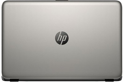 HP-AF-AMD-AF138AU-A6-Notebook-T0X76PA