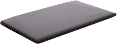 Lenovo-Ideapad-Y50-70-59-445136-Notebook