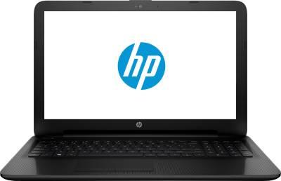 HP-15-ac027TX-(M9V03PA)-Notebook