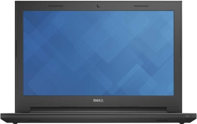 Dell-Vostro-14-3446-Laptop-(4th-Gen-Intel-Core-i3-4005U/-4GB-RAM/-500GB-HDD/-Win-8.1/-2GB-Graphics),-grey
