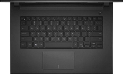 Dell-Vostro-14-V3446-Notebook