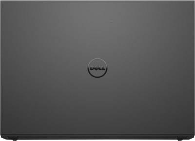 Dell-Vostro-14-3446-Laptop-(4th-Gen-Intel-Core-i3-4005U/-4GB-RAM/-500GB-HDD/-Win-8.1/-2GB-Graphics),-grey