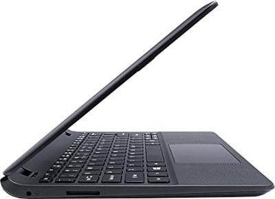 Acer-Aspire-ES1-111-(NX.MRKSI.004)-Netbook-(Celeron-Dual-Core/2-GB/500-GB/Linux)-11.6-inch