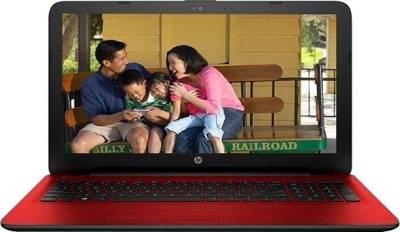 HP-15-AC125TX-Laptop