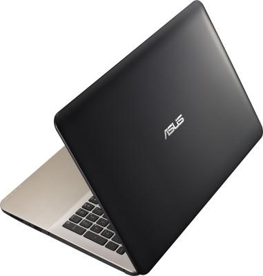 Asus-A555LA-XX2036D-Laptop