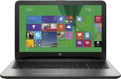 HP-15-AC032TX-Laptop