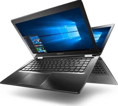 Lenovo-Yoga-500-(80R500C2IN)-Notebook