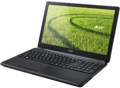 Acer-Aspire-E1-522A-NX.M81SI.008-Laptop
