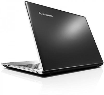 Lenovo-Ideapad-500-(80NT00PAIN)-Notebook
