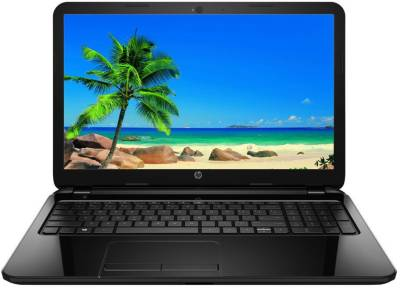 HP-15-r206TU-Notebook-