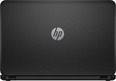 HP-15-r206TU-Notebook-