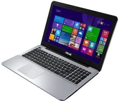 Asus-X555LD-XX055H-Laptop