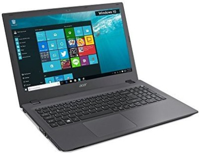 Acer-ASPIRE-E5-573G-380S-(NX.MVMSI.035)-Laptop-(Core-i3-5th-Gen/4-GB/1-TB/Windows-10)