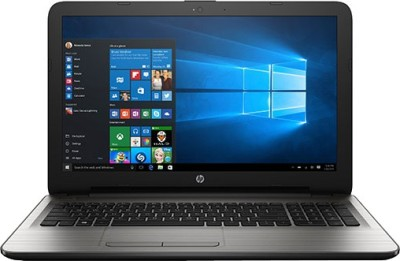 HP-15-AY507TX-Notebook--(8-GB/1-TB-HDD/Windows-10-Home/2-GB-Graphics)