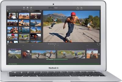 Apple-MD760HN-B-MacBook-Air