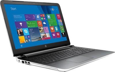 HP-15-AB035AX-Laptop