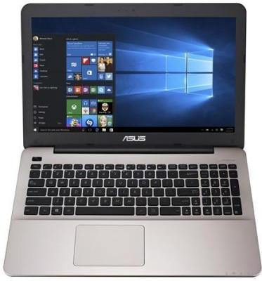 Asus-A555LF-XX150T-Notebook