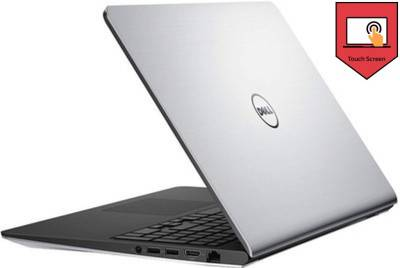 Dell-Inspiron-5547-Notebook