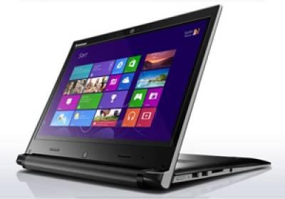 Lenovo-Yoga-500-(80N400MLIN)-Notebook