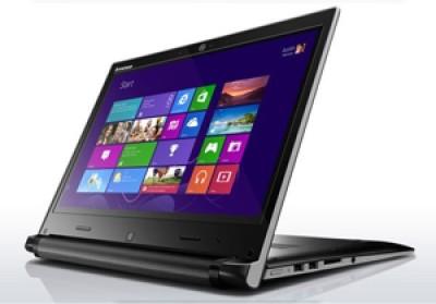 Lenovo Yoga 500 Core i5 5th Gen - (4 GB/500 GB HDD/8 GB SSD/Windows 10 Home/2 GB Graphics) Yoga-500 2 in 1 Laptop(14 inch, Black, 1.8 kg)