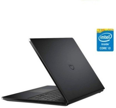 Dell-Vostro-3558-Laptop-(Z555103UIN9)-(Intel-Core-i3-4GB-1TB-HDD-Linux/Ubuntu-OS-15.6inches-)-Black