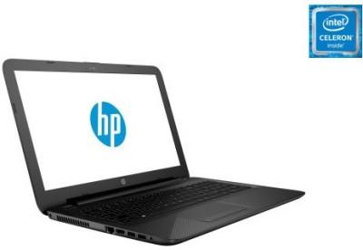 HP-15-AC039TU-Notebook