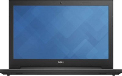 Dell-Inspiron-15-3542-15.6-inch-Laptop-(Core-i3-4005U/4GB/500GB/Windows-8.1-OS)