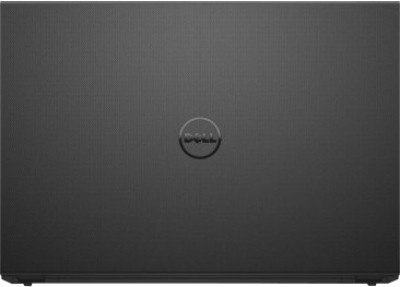 Dell-Inspiron-15-3542-354234500iS-Notebook