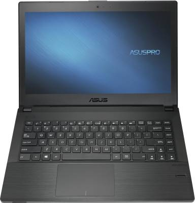 Asus Core i5 6th Gen - (4 GB/1 TB HDD/DOS) 90NX00T1-M00870 P2430UA-WO0079D Notebook Image