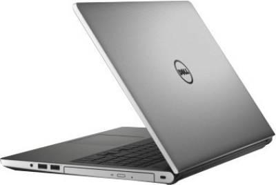 Dell-Inspiron-5558-Laptop
